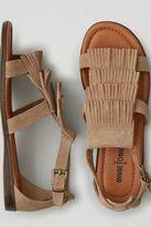 American Eagle Outfitters Minnetonka Maui Sandal