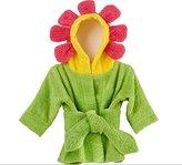 Dobelove Hooded Animal Modeling Baby Bathrobe/Cartoon Baby Towel/Character (0-12M, )