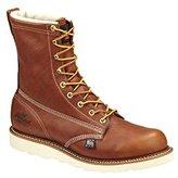 "Thorogood Men's American Heritage 8"" Safety Toe Boot"
