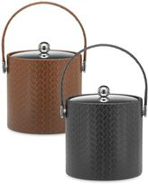 Kraftware KraftWareTM San Remo 3-Quart Ice Buckets