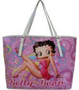 Betty Boop Women's Signature Product Handbag BP2084