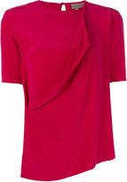 Tony Cohen classic blouse