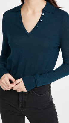 SABLYN Lexi Cashmere Sweater