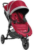 Baby Jogger Baby City Mini GT Single Stroller