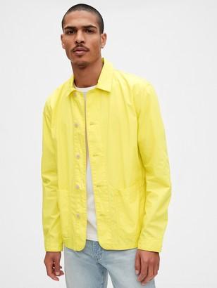 Gap Chore Jacket