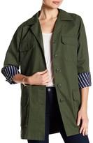 BB Dakota Kierson Jacket