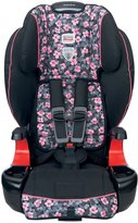 Britax Frontier Combination Harness-2-Booster Car Seat - Cactus Flower