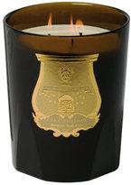 Cire Trudon Spiritus Sancti Great Candle