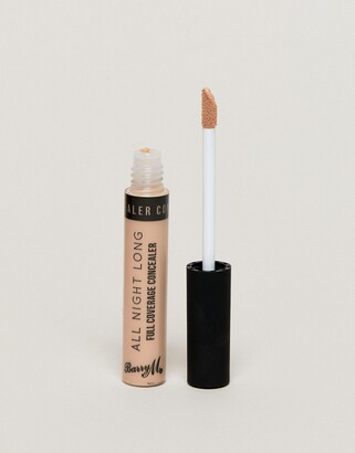 Barry M All Night Long Concealer