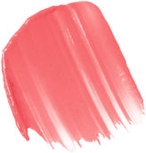 DuWop Private Lipstick, Coral 0.14 oz (4.1 ml)