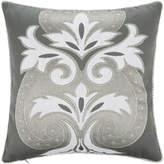 Roberto Cavalli Doge Bed Cushion