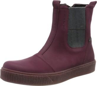 Däumling Daumling Women's Henri Ankle Boot