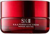 SK-II Sk Ii R.N.A. Power Eye Cream Radical New Age