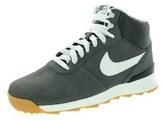 Nike Women's Acorra Suede Casual Shoe.