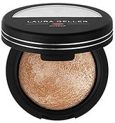 Laura Geller Solid Baked Eye Shadow Bianco by