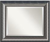 Kohl's Quicksilver Wall Mirror