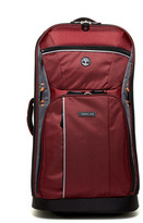 """Timberland Danvers River 30"""" Rolling Upright Suitcase"""