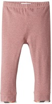 Burberry Mini Penny Trousers Girl's Clothing