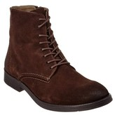 Fly London Men's Haig Suede Boot.