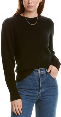 360 Sweater 360Cashmere Kailani Cashmere Sweater