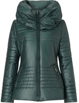 Puffa James Lakeland The Melody Jacket
