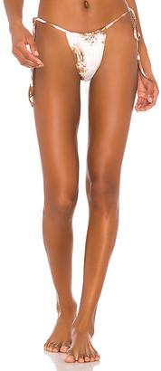 Frankie's Bikinis Tasha Bottom