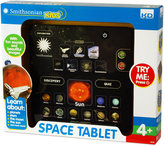 Kidz Delight Toy, Smithsonian Kids Space Tablet