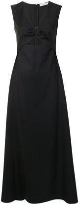 ANNA QUAN Verner dress