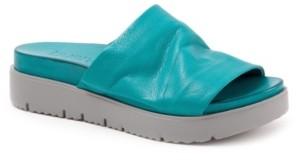 Bueno Women's Splash Sandals Women's Shoes