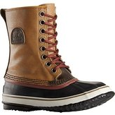 Sorel 1964 Premium Canvas Boot - Women's , 5.0
