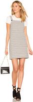 Twenty Needle Point Dress