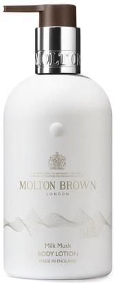 Molton Brown Milk Musk Body Lotion