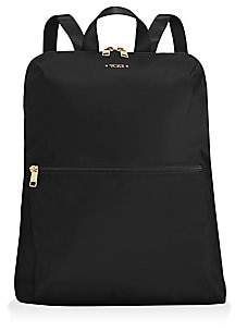 Tumi Men's Voyageur Just In Case Backpack