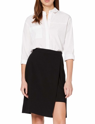 Louche Women's Levora Skirt