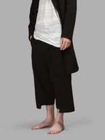 Individual Sentiments Trousers