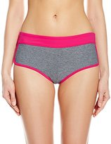 Oakley Women's Heather Banded Board Short
