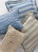 Viva Terra Decorative Pillows