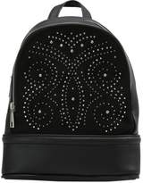 New Look BETTY HEAT Rucksack black
