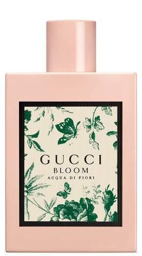 Gucci Bloom Acqua Di Fiori 100ml eau de toilette