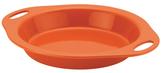 Rachael Ray Round Pie Baker Pan