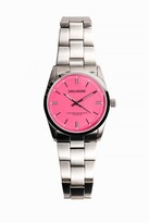 Zadig & Voltaire Fusion Pink 36 Watch