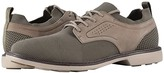 Mark Nason Westside (Taupe) Men's Lace up casual Shoes