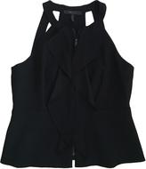 BCBG Max Azria Top, tee-shirt