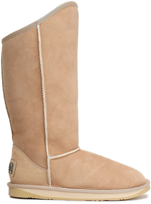 Australia Luxe Collective Cosy Shearling Boots