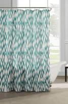 Kensie 'Caitlin' Shower Curtain
