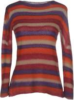 F CASHMERE Sweaters - Item 39738157