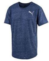Puma Drirelease® Novelty T-Shirt