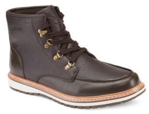 X-Ray Men's Avery Boot Men's Shoes