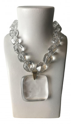 Philippe Ferrandis Other Other Necklaces