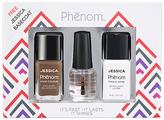 Jessica Phenom Cashmere Crème Gift Set